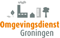https://groningen.omgevingsdienst.wiki/bin/download/Zaaktypecatalogi/CAT_jeN1AGBZoT0gg/WebHome/Logo%20ODG.png?rev=1.1